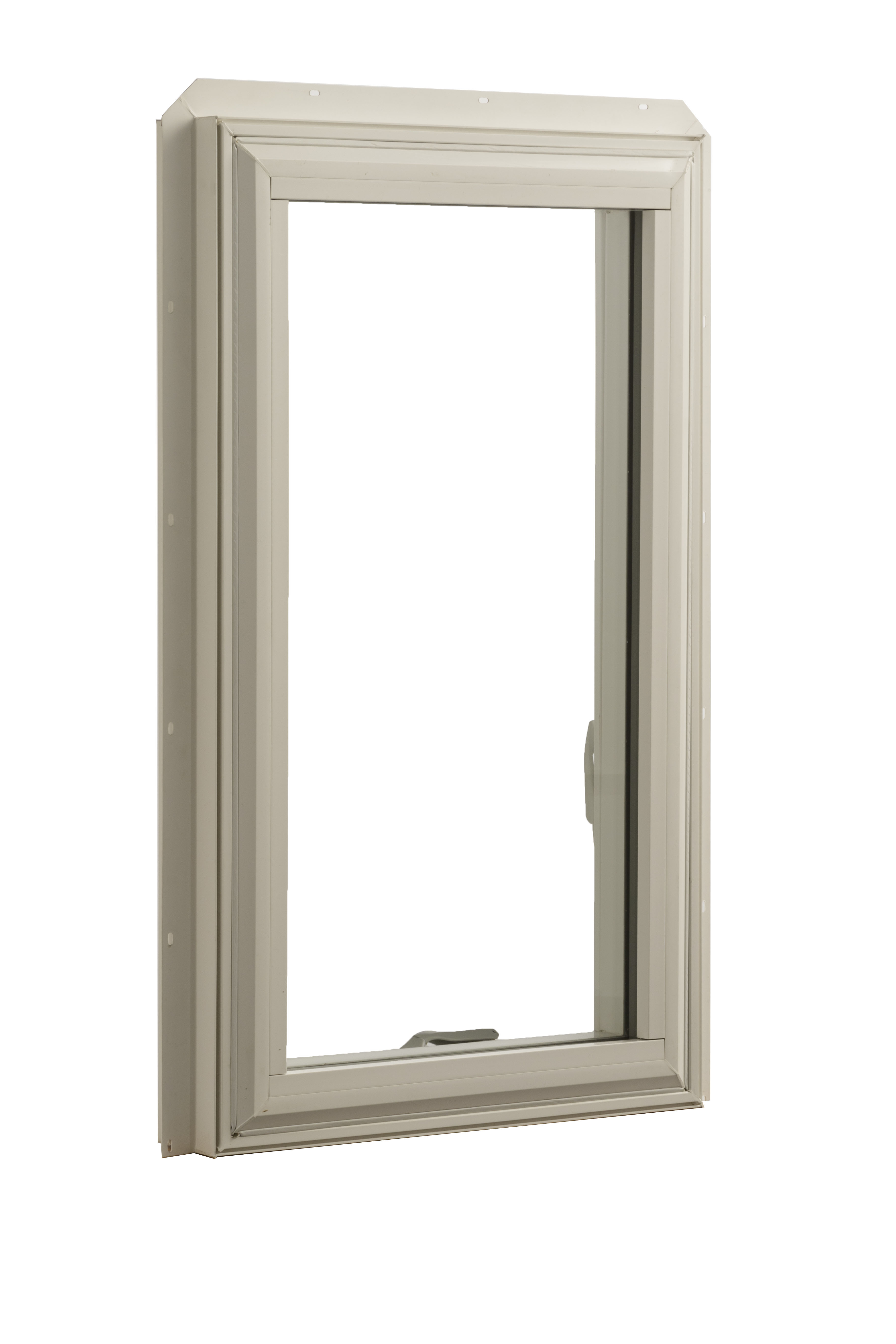 Full view exterior french doors with screens for Full view exterior door