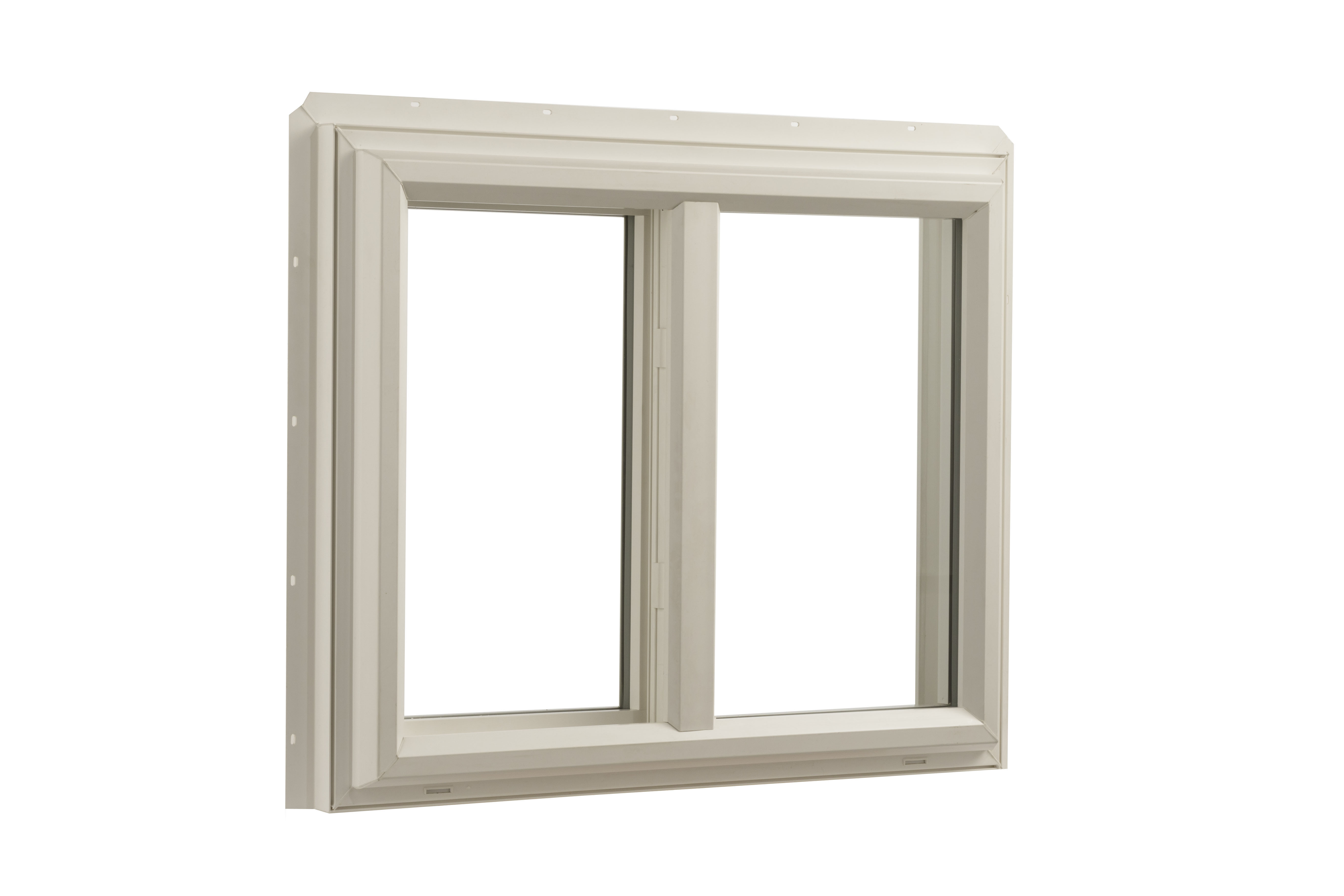 Envision Glider Windows Offer A Bold Sophisticated Look While Heavy Duty Construction And Design Deliver Exceptional Performance Ratings